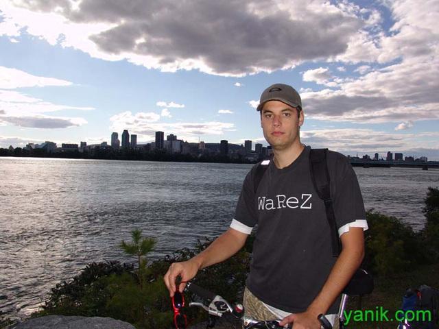 bike-trip 265