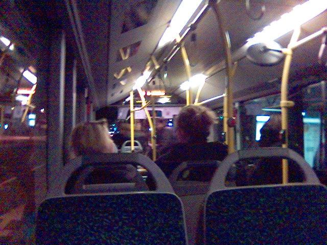 busfahrt(25)