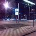 busfahrt(27)