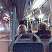 busfahrt(28)