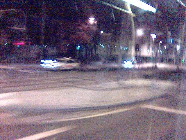 busfahrt(29)