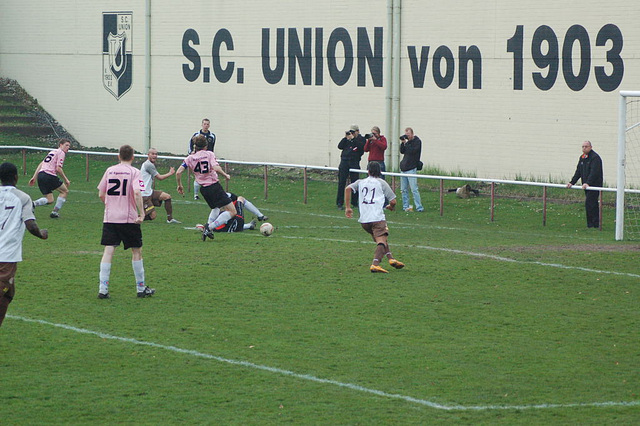 St.Pauli-Egenbüttel28