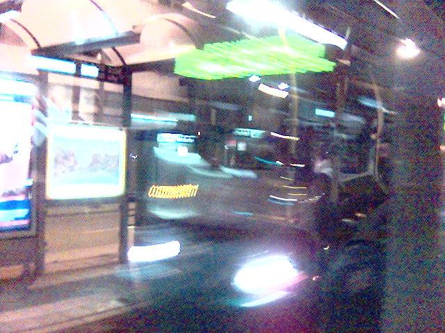 busfahrt(32)