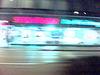 busfahrt(33)