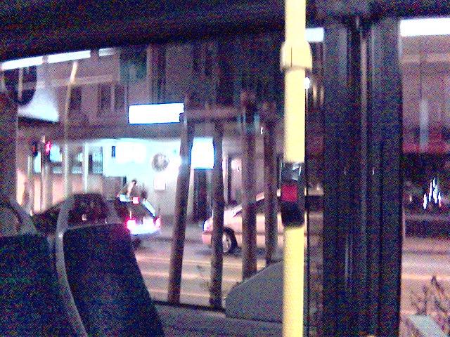 busfahrt(35)