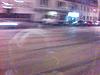 busfahrt24)