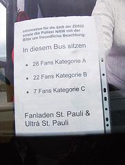 Zusammensetzung des Hooltra-Busses :o)