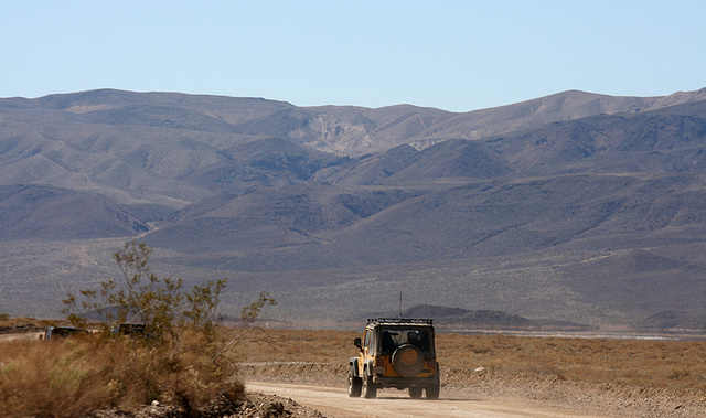 Panamint Valley (9657)