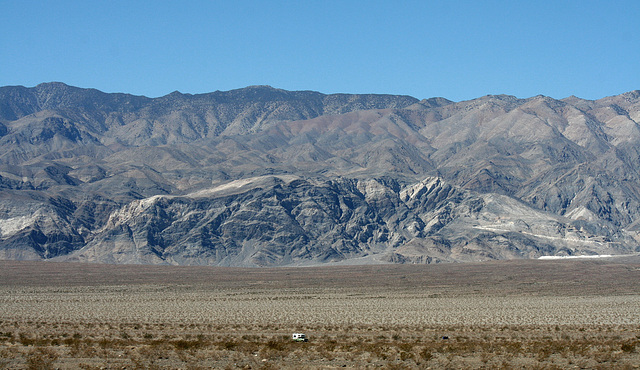 Panamint Valley (9647)