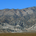 Panamint Valley (9646)