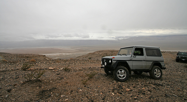 Panamint Valley (9545)