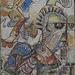Tacheles portrait