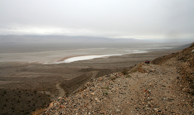 Panamint Valley (9535)