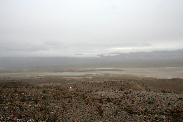 Panamint Valley (9534)