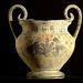Ceramica Sicilia