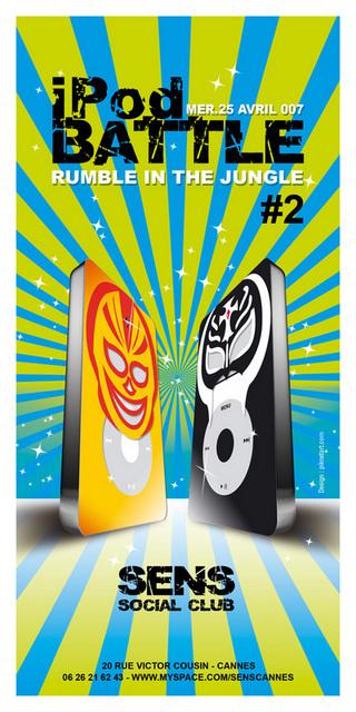 iPod-2-r