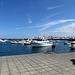 Hafen Orzola
