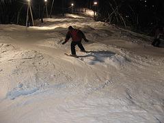 snow4 091