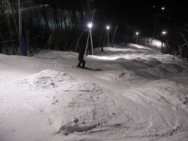 snow4 092