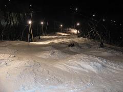 snow4 093