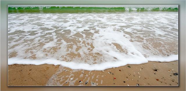 ~~Waves~~