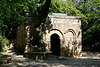 La Maison de la Vierge Marie à Ephèse