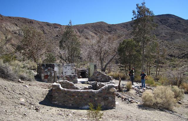 Barker Ranch (4273)