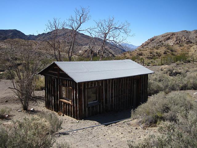 Barker Ranch (4272)