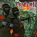 Lords of War no no...  Paintball :))