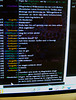 Medienübergreifende Vernetzung --> Hallo MAWSpitau... I've got trapped in IRC