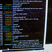 Medienübergreifende Vernetzung --> Hallo MAWSpitau... I've got trapped in IRC