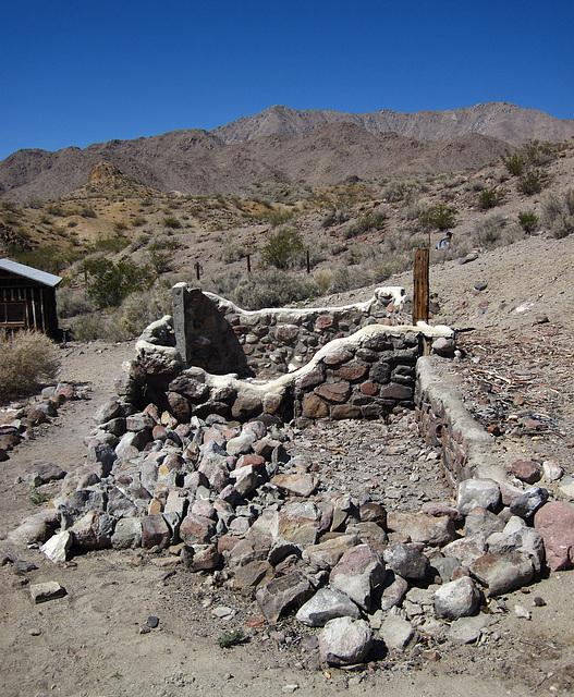 Barker Ranch (4263)