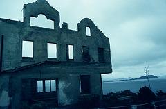 Alcatraz - Original (03990004)