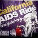 Californa AIDS Ride 2 (03990005)