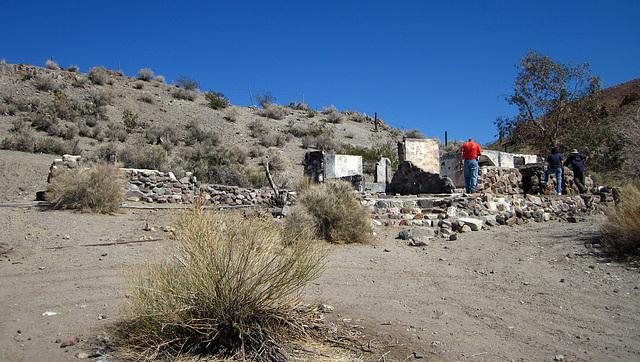 Barker Ranch (4259)