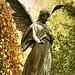 Forstenried Angel