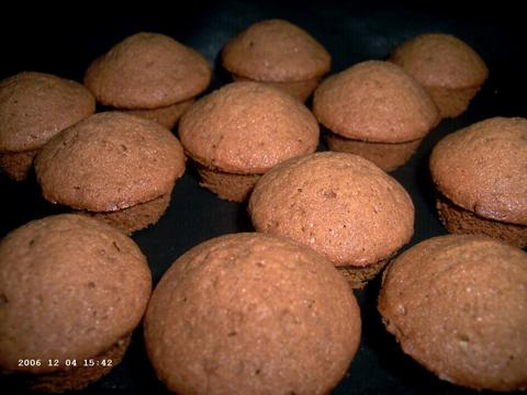 Speculaascakejes