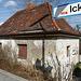 Icking - Bahnhof