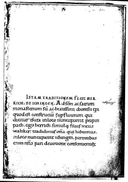 20. Schäftlarner Tradition S.16