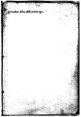 20. Schäftlarner Tradition S.18