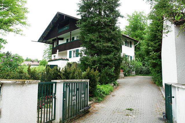 Icking - Dürrhaus