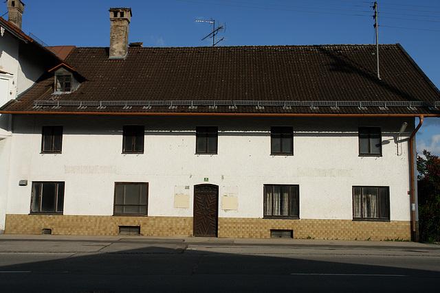 Icking - Der Klostermaier