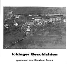 Brandt2