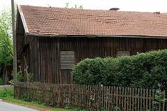 Irschenhausen