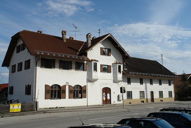Der Klostermaier