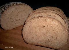 7-granenbrood 2
