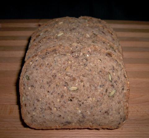 Mega-zadenbrood 2