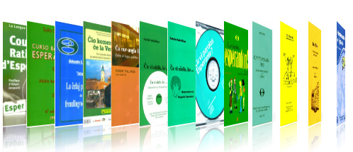 Katalogo de edukado.net
