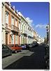 Calle Perojo