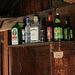 Newman Cabin in Goler Wash (9665)